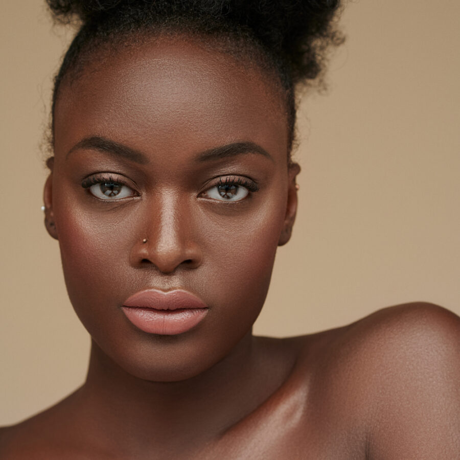 Cream Lipstick | Film Buff | New Standard