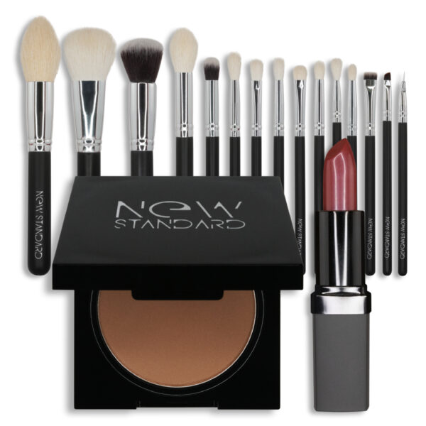 Complete Beauty Bundle - 03