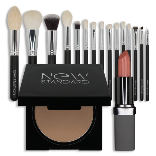 Complete Beauty Bundle - 02