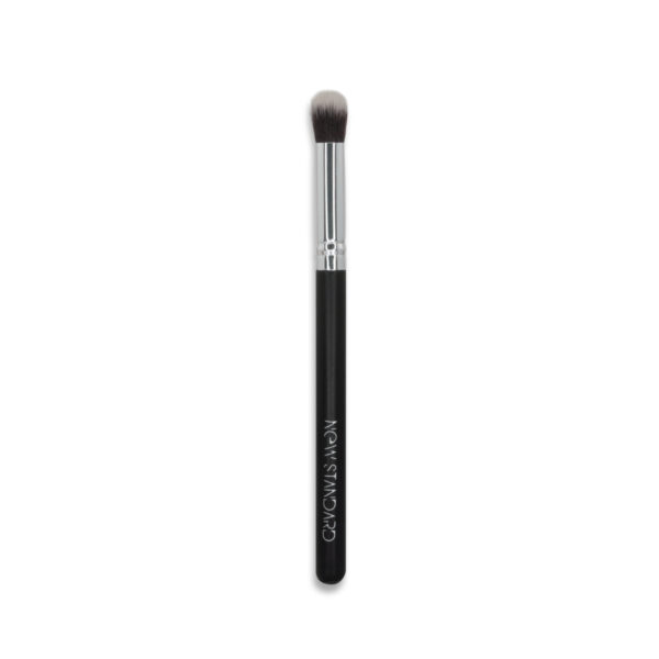 Round Concealer Brush