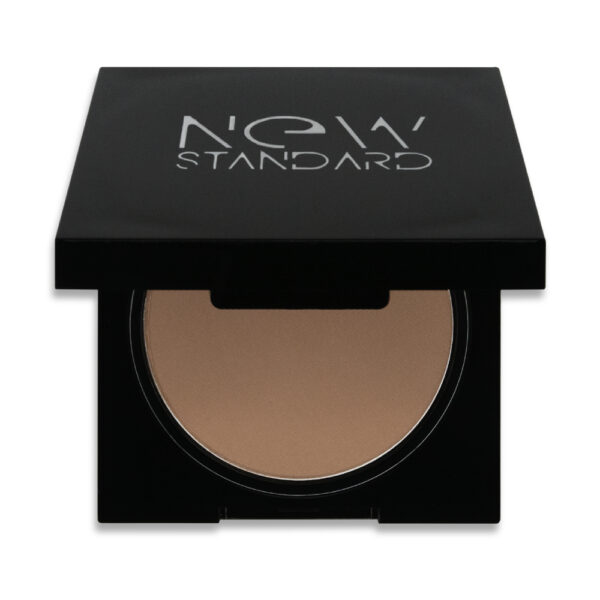 Bronzer Golden Goddess | New Standard
