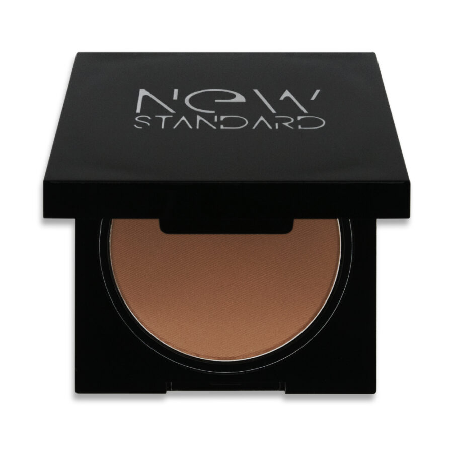 Bronzer Toasted Coconut | New Standard